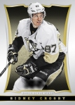 2013-14 Select Hockey Crosby