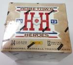 2013 Hometown Heroes Baseball Teaser (1)