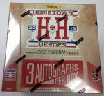 2013 Hometown Heroes Baseball Teaser (2)