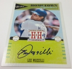 Pack 6 Auto