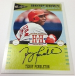 Pack 8 Auto