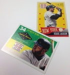 Pack 10 Inserts