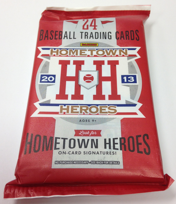2013 Hometown Heroes Baseball Teaser (4)
