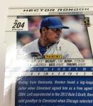 2013 Prizm Baseball Teaser Gallery (16)