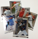 Pack 13