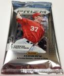 2013 Prizm Baseball Teaser Gallery (4)