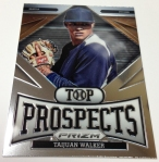 Pack 20 Top Prospects