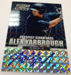 Dominion & Prizm Prospects (21)