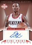 Lillard Innovation Auto 2