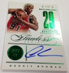 Panini America 2012-13 Flawless Basketball First Look (20)