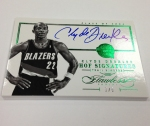 Panini America 2012-13 Flawless Basketball First Look (21)