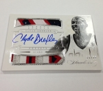 Panini America 2012-13 Flawless Basketball First Look (22)