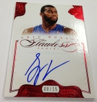 Panini America 2012-13 Flawless Basketball First Look (23)