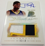 Panini America 2012-13 Flawless Basketball First Look (25)