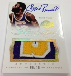 Panini America 2012-13 Flawless Basketball First Look (26)