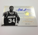 Panini America 2012-13 Flawless Basketball First Look (32)