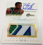 Panini America 2012-13 Flawless Basketball First Look (34)