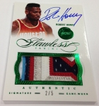 Panini America 2012-13 Flawless Basketball First Look (36)