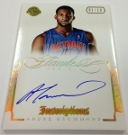 Panini America 2012-13 Flawless Basketball First Look (38)