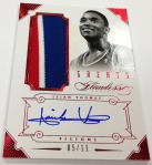 Panini America 2012-13 Flawless Basketball First Look (4)
