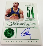 Panini America 2012-13 Flawless Basketball First Look (40)