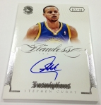 Panini America 2012-13 Flawless Basketball First Look (41)
