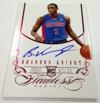 Panini America 2012-13 Flawless Basketball First Look (42)