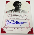 Panini America 2012-13 Flawless Basketball First Look (47)