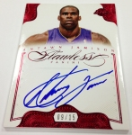 Panini America 2012-13 Flawless Basketball First Look (48)