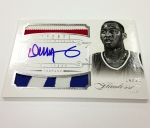 Panini America 2012-13 Flawless Basketball First Look (49)