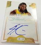 Panini America 2012-13 Flawless Basketball First Look (5)