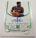 Panini America 2012-13 Flawless Basketball First Look (51)