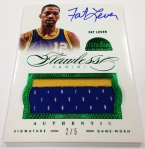 Panini America 2012-13 Flawless Basketball First Look (52)