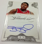 Panini America 2012-13 Flawless Basketball First Look (55)