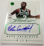 Panini America 2012-13 Flawless Basketball First Look (56)