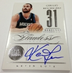 Panini America 2012-13 Flawless Basketball First Look (58)
