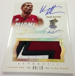 Panini America 2012-13 Flawless Basketball First Look (59)