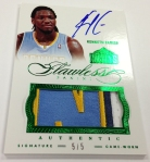 Panini America 2012-13 Flawless Basketball First Look (6)