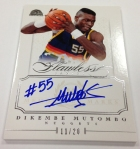 Panini America 2012-13 Flawless Basketball First Look (61)