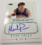 Panini America 2012-13 Flawless Basketball First Look (62)