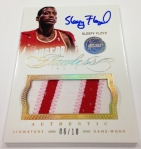 Panini America 2012-13 Flawless Basketball First Look (63)