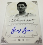 Panini America 2012-13 Flawless Basketball First Look (65)