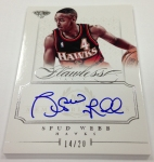 Panini America 2012-13 Flawless Basketball First Look (68)