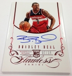 Panini America 2012-13 Flawless Basketball First Look (72)