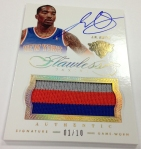 Panini America 2012-13 Flawless Basketball First Look (79)