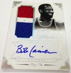 Panini America 2012-13 Flawless Basketball First Look (84)