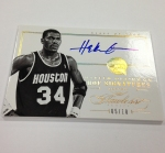 Panini America 2012-13 Flawless Basketball First Look (9)