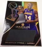 Panini America 2012-13 Immaculate Basketball Peek (10)