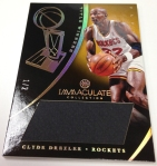 Panini America 2012-13 Immaculate Basketball Peek (11)