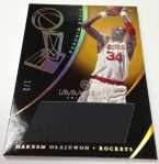 Panini America 2012-13 Immaculate Basketball Peek (12)